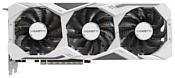GIGABYTE GeForce RTX 2080 SUPER GAMING OC WHITE (GV-N208SGAMINGOC WHITE-8GD)