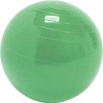 Sundays Fitness IR97402-75 (зеленый)