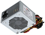 Qdion QD650 85+ 650W