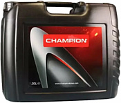 Champion OEM Specific 10W-30 MS 20л