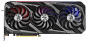 ASUS ROG GeForce RTX 3090 24576MB STRIX GAMING OC (ROG-STRIX-RTX3090-O24G-GAMING)