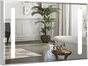 Silver Mirrors Зеркало Премьер-эконом 70х50 ФР-00001657