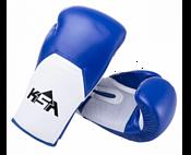 KSA Scorpio (6 oz, синий)
