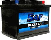 SAF R (62Ah)