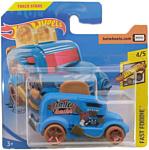 Hot Wheels 5785 GHC08