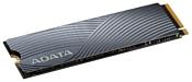 ADATA 500 GB ASWORDFISH-500G-C
