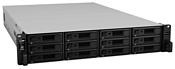 Synology RackStation RS3617RPxs
