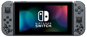 Nintendo Switch 32 ГБ Monster Hunter Rise