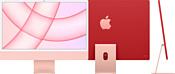 """Apple iMac M1 2021 24"""" (MJVA3)"""