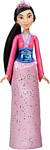 Disney Princess Мулан F0905ES2