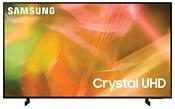 Samsung UE75AU8000U
