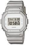 Casio DW-5600SG-7E