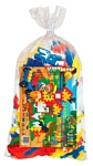 Полесье Семья 4833 Семья-120 (в мешке)