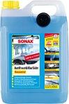 Sonax 332505 winter 5л