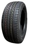 Rapid EcoSaver 275/65 R17 115H
