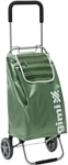 Gimi Flexi Green 102 см (15003270)