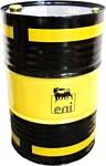 Eni i-Sigma performance E7 15W-40 205л