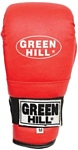 Green Hill SCG-2048b