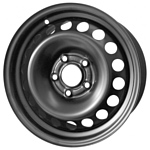 Magnetto Wheels R1-1463 6.5x15/5x110 D65.1 ET35