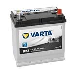 VARTA BLACK Dynamic B23 (45Ah)