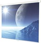 Ligra Ecoroll 244x244 (044043)