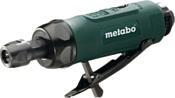 Metabo DG 25 Set (604116500)
