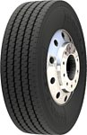 Double Coin RR202 295/80 R22.5 152/149M