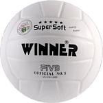 Winnersport VS-5 White
