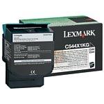 Аналог Lexmark C544X1KG
