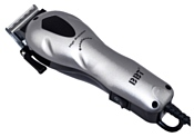 BBT BC-379