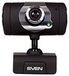 Sven IC-545