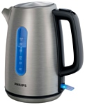 Philips HD9357