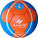 Alvic Ultra Optima 3 IHF Approved (размер 3) (AVKLM0001)