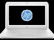 HP Stream 14-ax006ur (Y7X29EA)