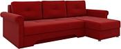 Mebelico Гранд (красный) (A-57912)