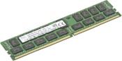 Supermicro MEM-DR416L-HL01-ER24