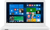 ASUS VivoBook Max X541SA-DM175T