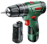 Bosch EasyImpact 12 (060398390E)