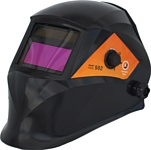 ELAND Helmet Force 502