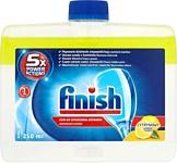 Finish Очиститель для посудомоечных машин Лимони (250 ml)
