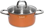 TalleR TR-7393