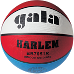 Gala Harlem (7 размер)