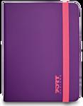 Port Designs Noumea Universal 9.0/10.0 (фиолетовый/розовый)