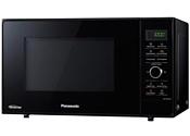 Panasonic NN-SD36HBZPE