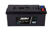 AutoPart AHD190 690-750 (190Ah)