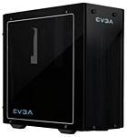 EVGA DG-77 Black