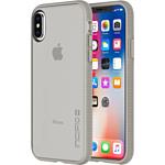 Incipio NGP Octane для Apple iPhone X (песочный/прозрачный)