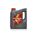 Hyundai Xteer Gasoline Ultra Efficiency 5W-20 4л