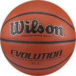 Wilson Evolution (6 размер)