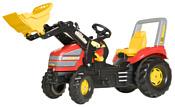 Rolly Toys X-Trac (046775)